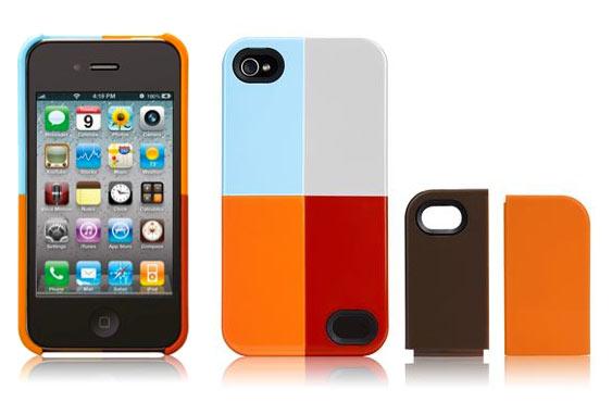 Case_Mate_Quartet_iPhone_4_case