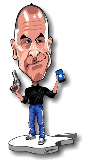 Steve_Jobs_Figurine_Art