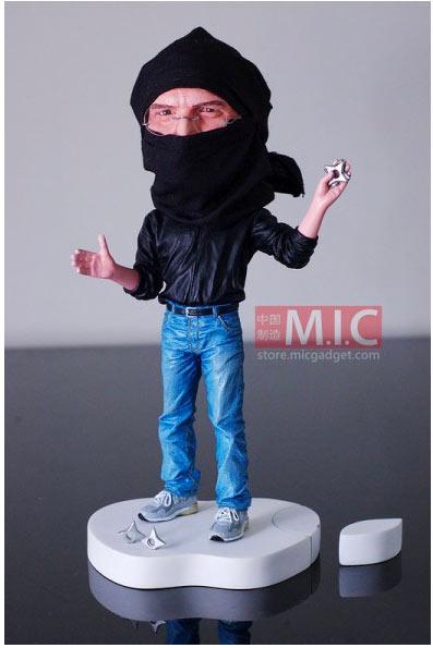 Steve_Jobs_Ninja_Edition