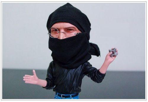 Ninja_Steve_Jobs_Figurine