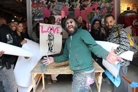 MR_Brainwash_Thierry_Guetta