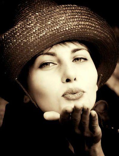I_Kiss_You!