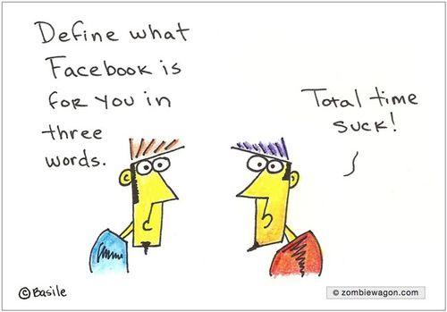 Define_Facebook
