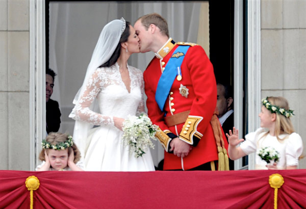 Kate_Prince_William_first_kiss