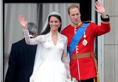 Kat_Prince_William_Royal_Wedding