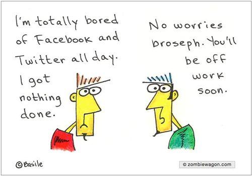 Social_Nerd_Working