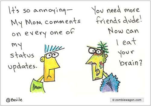 Friending_Mom_on_Facebook