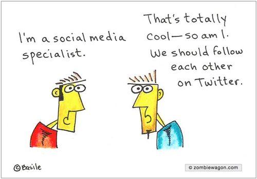 Social_media_specialist