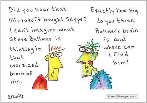 Steve_Ballmer's_brain