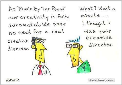 Automating_Creativity