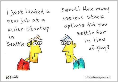 Useless_Startup_Stock_Options