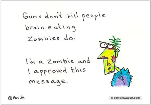 May_Is_Zombie_Awareness_Month