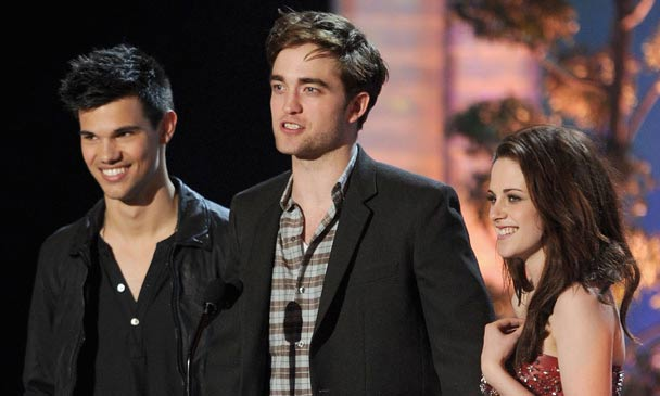 Best_Kiss_MTV_Movie_Awards_2011