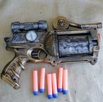 Steampunk_Zombie_Killer