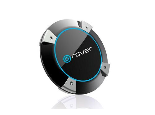 Clear_Wireless_4G_Rover_Puc