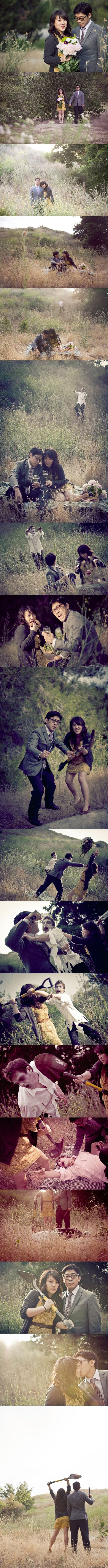 Zombie_Engagement_Photos_by_Amanda_Rynda