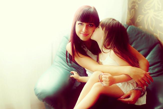 Katerina-_and_Nikola