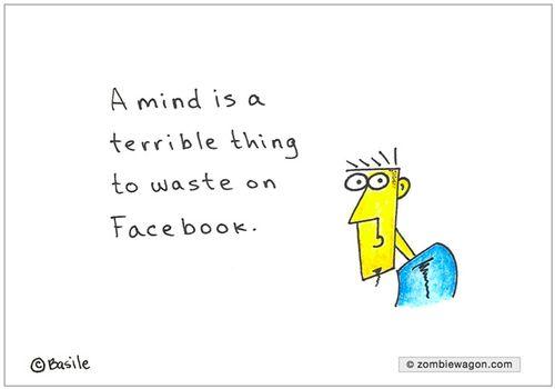 Facebook_Disease
