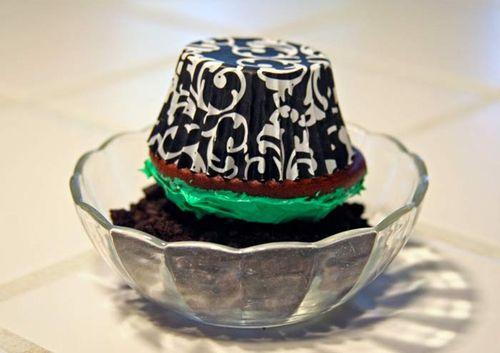 DIY_Zombie_Cupcakes_Step3