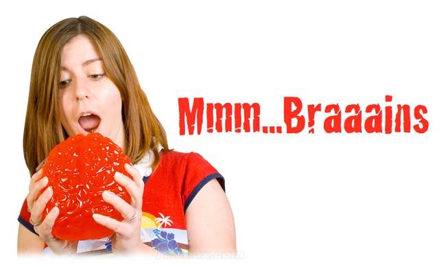 Giant_Gummi_Brain_Candy