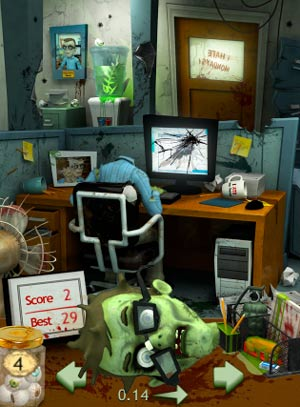 Beheading_Office_Zombie