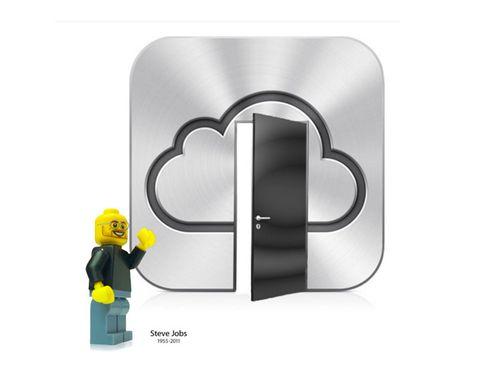 Steve_Jobs_Lego_iCloud