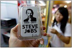Steve_jobs_iPhone_4_Case_China