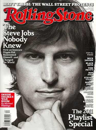 Steve_Jobs_Rolling_Stone_Magazine