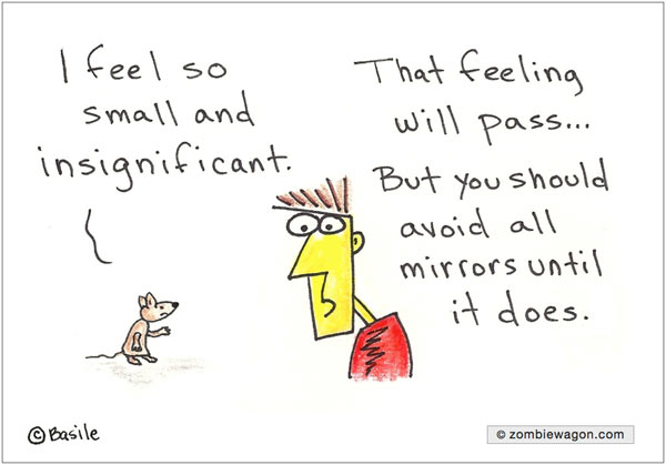 Feeling_Small