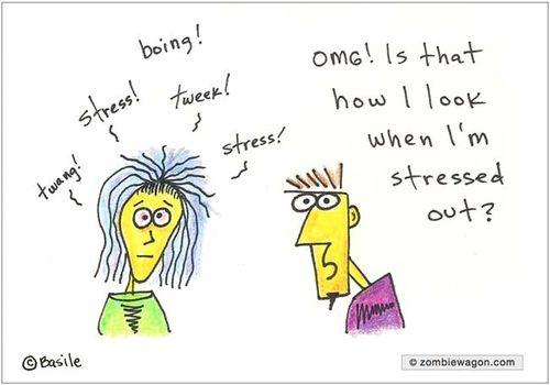 Stress_Test