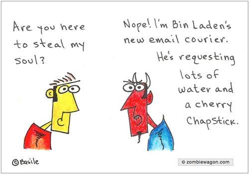Bin_Laden_Email
