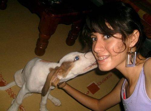 Sweet_Puppy_Kiss