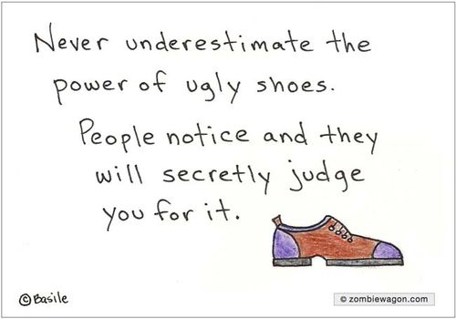 The_Power_of_Ugly_Shoes