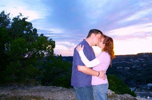 Romantic_Kisses