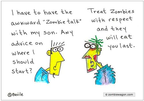 Zombie_Talk