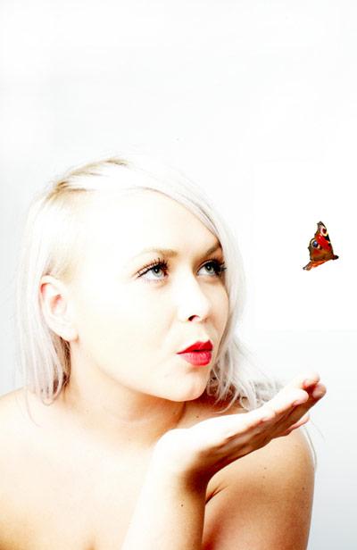 Butterfly_Kiss