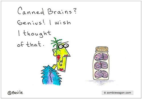 Essential_Brain_Food