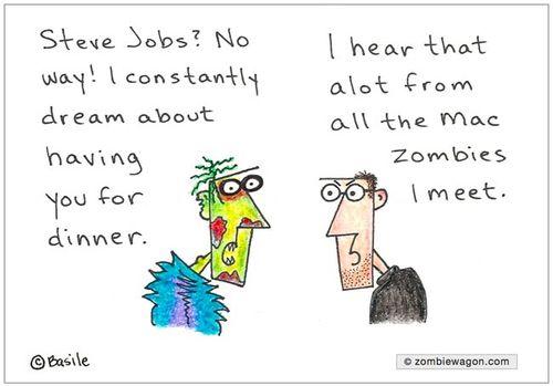 Steve_Jobs_for_Dinner