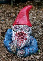 Rising_Dead_Garden_Gnome