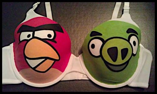 The_Angry_Birds_Bra
