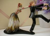 Zombie_Bride_Wedding_Cake_Topper