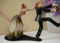 Zombie_Bride_Wedding_Cake_Topper