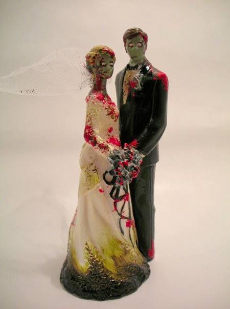 Zombie_Topper_Wedding_Cake