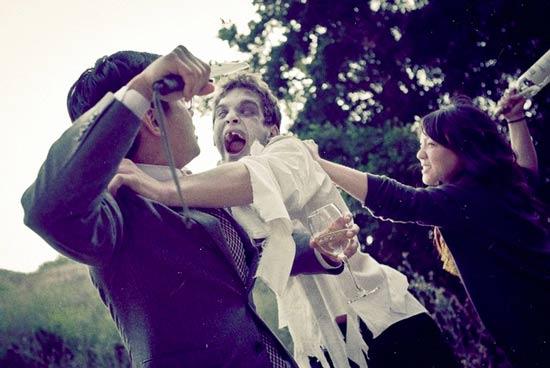 Zombie_Engagement_Amanda_Rynda