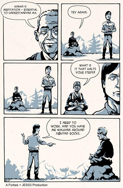 The_Zen_of_Steve_Jobs_graphic_novel