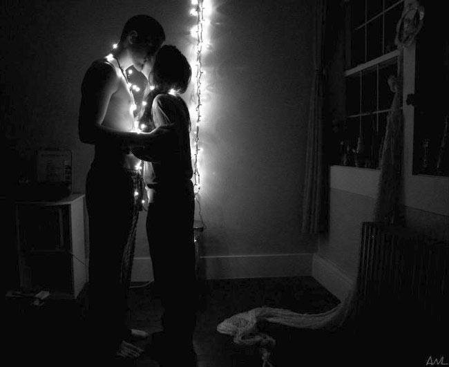 Lighting_Up_The_Night