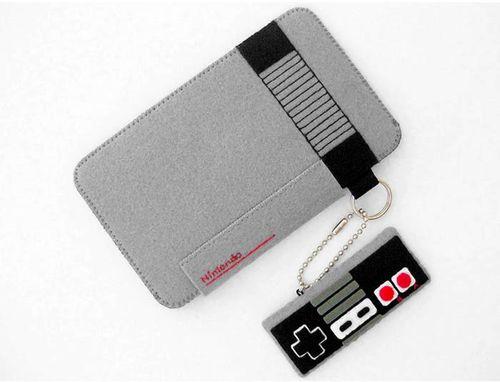 NES_Console_iPhone_Case