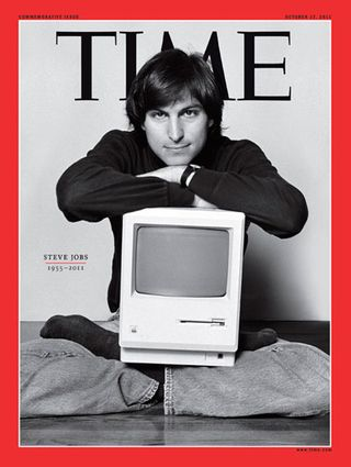 Steve_Jobs_Time_Magazine_Cover