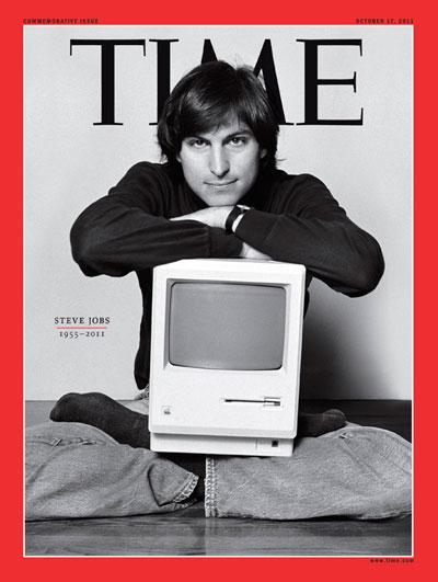 Steve_Jobs_Time_Magazine_Cover