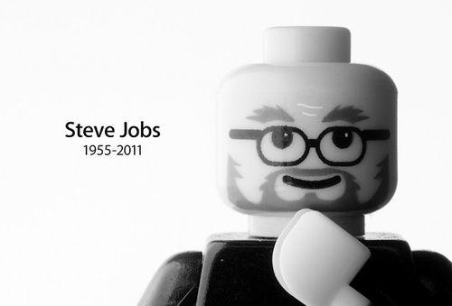 Steve_Jobs_Lego_farewell